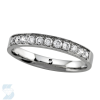 6631 0.27 Ctw Fashion Ring